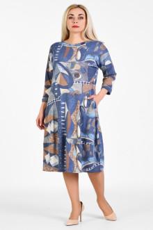 "Платье ""Олси"" 1905029/1"