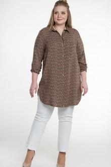 "Блуза ""Prima Linea"" 4695"