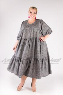 """Платье """"Артесса"""" PP22804FLW23"""